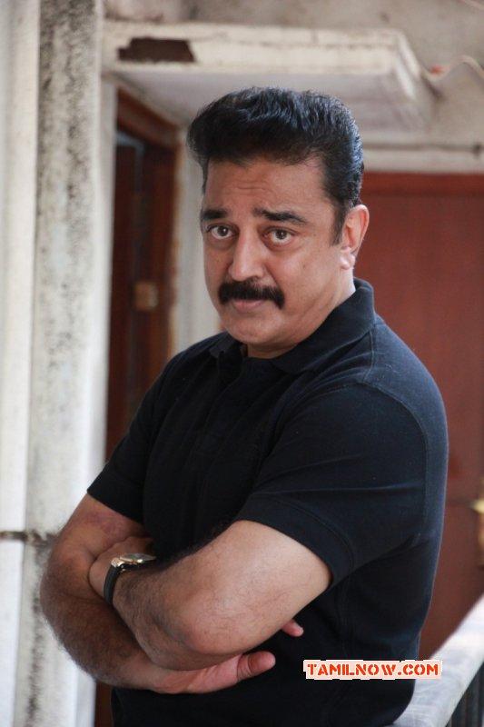 Tamil Function Kamalhaasan Uttama Villain Pressmeet Pics 2962