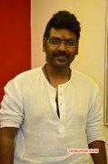Kanchana 2 Movie Special Show Tamil Function New Still 3817