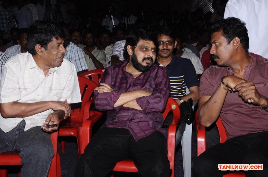 Kannakkol Movie Audio Launch 290