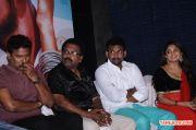 Kannakkol Movie Audio Launch 741