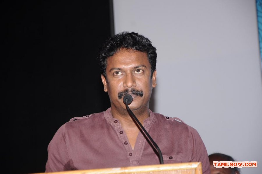 Kannakkol Movie Audio Launch Stills 4063