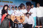 Kannakkol Movie Audio Launch Stills 720