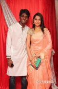 Atlee Priya Kappal Audio Launch 174