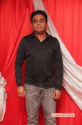 Kappal Audio Launch Tamil Function Pictures 652