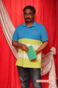 Latest Galleries Kappal Audio Launch Tamil Event 8655