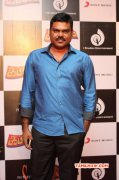 New Photos Tamil Function Kappal Audio Launch 6484