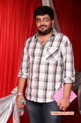 Sidharth Vipin Kappal Audio Launch 841