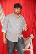 Tamil Movie Event Kappal Audio Launch 2014 Photos 4936
