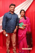 Tamil Movie Event Kappal Audio Launch Latest Pics 4627