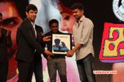 Vikram Ar Rahman Vijay Kappal Audio Launch 798