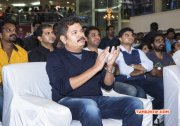 2014 Images Kappal Single Track Launch Event 9566