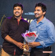 Event Kappal Single Track Launch New Gallery 3213
