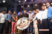 Function Kappal Single Track Launch Galleries 7988