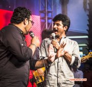 Kappal Single Track Launch Function New Photos 4253