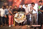 Kappal Single Track Launch Tamil Event Album 3603