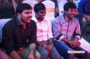 New Images Kappal Single Track Launch Event 9334