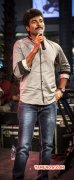 Oct 2014 Picture Kappal Single Track Launch Tamil Function 8053