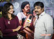 Recent Pic Kappal Single Track Launch 3121