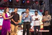 Tamil Movie Event Kappal Single Track Launch Image 5453