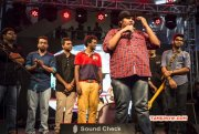 Tamil Movie Event Kappal Single Track Launch Recent Photo 8719