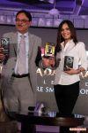 Karbonn Mobiles Launch Kochadaiiyaan Phone Series Photos 7344