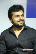 Karthi At Cf Square Cycling Club Launch Tamil Event Gallery 5893