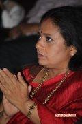 New Photo Lakshmi Ramakrishnan 35