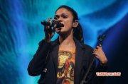 Pic Singer Suchitra 946