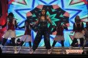 Raai Laxmi Dance Function 78
