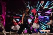 Raai Laxmi Dance New Pic 367