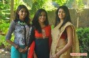 Kathai Thiraikathai Vasanam Iyakkam Success Meet