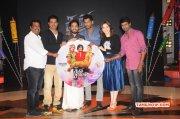 Tamil Event Kaththi Sandai Audio Launch Recent Photos 9485
