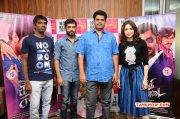 Tamil Movie Event Kaththi Sandai Audio Launch 2016 Photo 7747