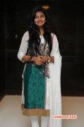 Actress Anandhi Event Still 526