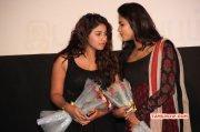 Anjali Amala Paul At Kayal Audio Launch New Photo 689