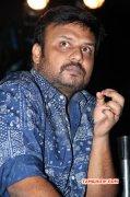 Director Prabhu Solomon New Pic 175