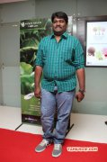 Function Kayal Audio Launch Recent Galleries 3148