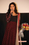 Kayal Audio Launch Function 2014 Pic 9324