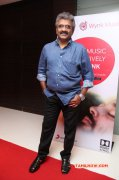 Kayal Audio Launch Pictures 1169