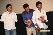 Tamil Event Kayal Audio Launch 2014 Gallery 9456