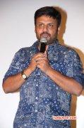 Kayal Press Meet Latest Pic 2634