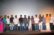 Recent Picture Kayal Press Meet Tamil Function 7250