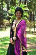 Apr 2015 Galleries Function Kida Poosari Magudi Press Meet 5781