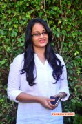 Recent Photo Kida Poosari Magudi Press Meet Tamil Function 9451