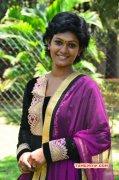 Tamil Function Kida Poosari Magudi Press Meet Photo 8919