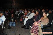 Latha Rajnikanth K S Ravikumar Rajinikanth Shahrukh Khan Deepika Padukone 581