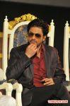 Shahrukh Khan At Kochadaiiyaan Audio Launch 843