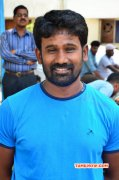 Apr 2015 Photo Tamil Movie Event Komban Movie Press Show 6973