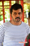 New Photo Karthi Sivakumar 690