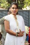 Kottanguchi Movie Pooja Photos 2642